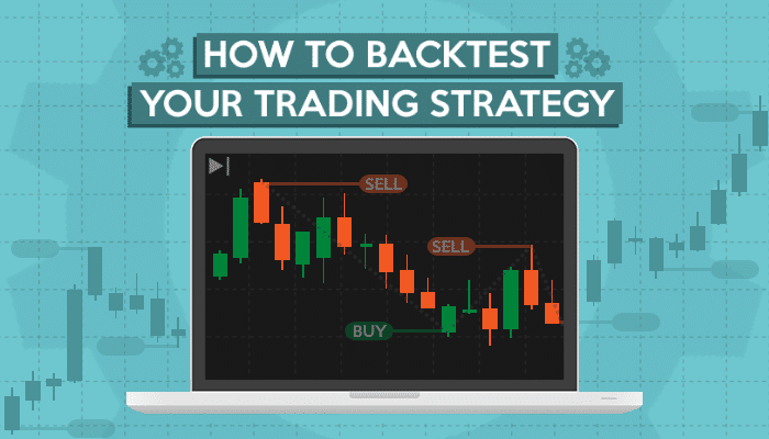 Backtest Options strateegia India