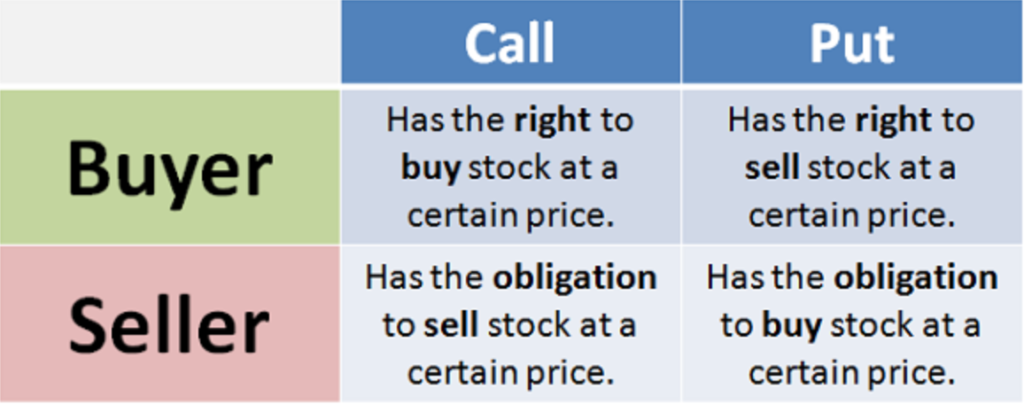 Trading Candlestick System MT4