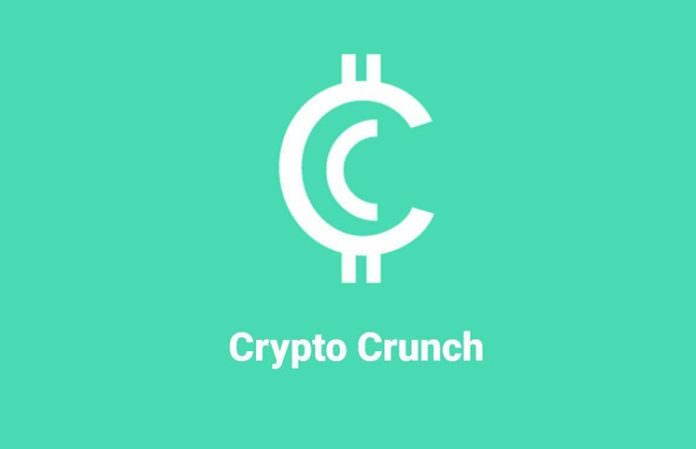 Crypt Investment Tools Blue Trading System