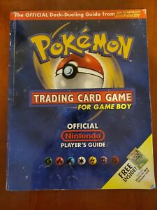 Pokemon Trading Card strateegia Max Trading System